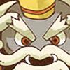 SMRPG-Smithy's avatar