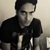 Smrutiroul's avatar