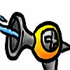 SMS-Fludd's avatar