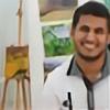 sms911's avatar