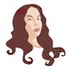smshawart's avatar