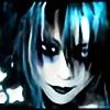 smsilverwolf's avatar
