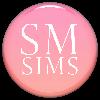 SMsims's avatar