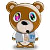 SMSNLWSN's avatar