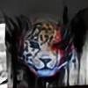 smspam454's avatar