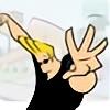 smsr's avatar