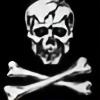 SMSSkullLeader's avatar