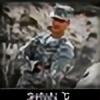 Smssniper's avatar