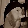 SMT-Images's avatar