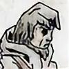 SMT5015's avatar