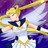 SMTheAwkening's avatar