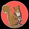 SMthegamer's avatar