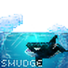 smudge-92's avatar