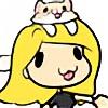 Smudgeandfrank's avatar