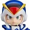 Smudgedacat's avatar