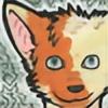 smudgedcat's avatar