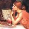 SmudgedPixels's avatar