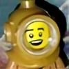 Smudgedredd's avatar