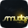 SmudgeForum's avatar