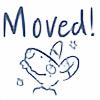 Smudgeful-Thinking's avatar