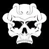 smudgegraphite's avatar