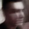Smudgerer's avatar