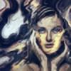 Smudgerrific's avatar