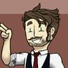 SmudgersPKMN's avatar