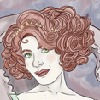 SmudgeThistle's avatar