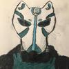 SmudgingQueen's avatar