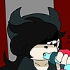 Smug-Sothis's avatar