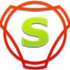 smuga's avatar