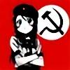 Smuggl3r's avatar