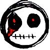 SmuglyOtaku's avatar