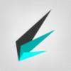Smultar's avatar
