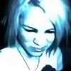 Smultrontott's avatar