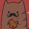 smunk1's avatar