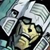 Smurf-Ninja-Kick's avatar