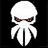 Smurf666's avatar