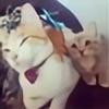 SMURFALICIOUS1's avatar