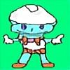 smurfay's avatar