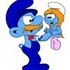 SmurfHefty's avatar