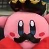 smurfie89's avatar