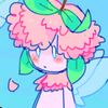 SmurfsAss's avatar