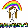 Smurfsteph's avatar