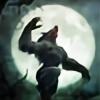 smurfymin21's avatar