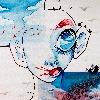 Smurpay's avatar