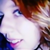 smurph5162436's avatar