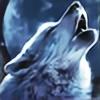 smusachia41's avatar