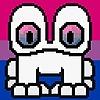smushedtomato's avatar